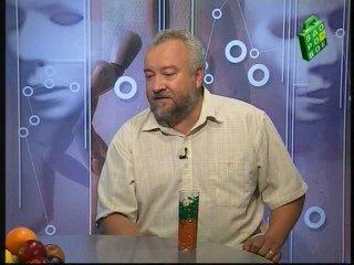 Взрослые игры: Авгиевы конюшни подсознания. Сергей Копонев